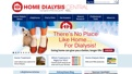 Home Dialysis Central Website